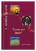Geert Crevits, Morya boeken