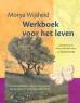 Morya Wijsheid, Geert Crevits boeken