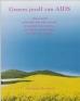 Christiane Beerlandt boeken