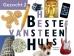 Jelmer Steenhuis boeken