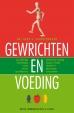 Gert E. Schuitemaker boeken