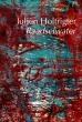 Juliën Holtrigter boeken