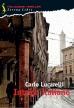 Carlo Lucarelli boeken