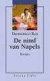 Domenico Rea boeken