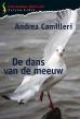 Andrea Camilleri boeken