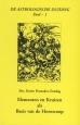 Karen M. Hamaker-Zondag boeken