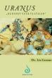 Liz Greene boeken
