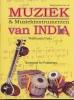 Madhumita Dutta boeken
