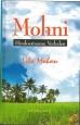 Lila Mohan boeken