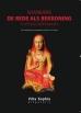 A. Shankara boeken