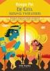 Roopa Pai boeken