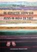 P.G. van Oyen boeken