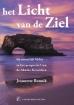 Jeannette Bunnik boeken