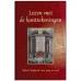 J.J. van Eckeveld, A. Geuze boeken
