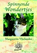 Marguerite Vlielander boeken