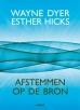 Wayne Dyer, Esther Hicks boeken