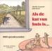 M. Cazemier, H. van Marum boeken