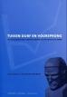 T. Groen, J.W. Vasbinder boeken