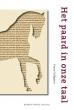 F. Collignon boeken