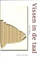 Frans Collignon boeken