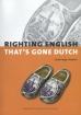 Joy Burrough-Boenisch boeken