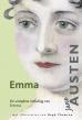 Jane Austen boeken
