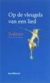 G.J. de Bruin boeken