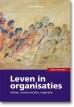 Otto Kroesen boeken