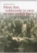 Greteke de Vries boeken