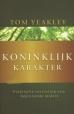 Tom Yeakly boeken