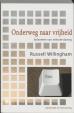 R. Willingham boeken