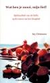 Iny Driessen boeken