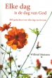 Wilfried Stinissen boeken