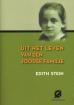 Edith Stein boeken