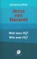 Gerhard Lohfink boeken
