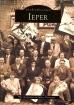 R. Opsommer, J. Platteeuw boeken