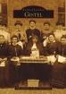 F. Debaillie, M. Vansevenant boeken