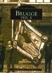 C. Weymeis, N. Blontrock boeken