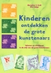 M.F. Kohl, K. Solga boeken