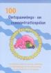 R. Portmann, Eric Schneider boeken
