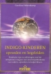 C. Hehenkamp boeken