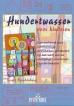 B. Brandenburg boeken