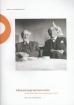Bert Van Raemdonck boeken