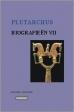 Plutarchus boeken