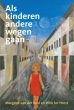 Margriet van der Kooi, Wim ter Horst boeken