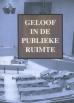 Leen La Riviere boeken