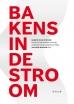Jan Hein Mooren boeken