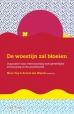Meta Top, Arend Jan Waarlo boeken