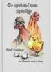Henk Coudenys boeken