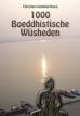 Christian Vandekerkhove boeken
